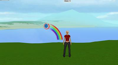 Click image for larger version.  Name:Alease Rainbow Day 3.jpg Views:68 Size:47.1 KB ID:104