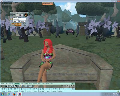 Click image for larger version.  Name:calder2.jpg Views:56 Size:18.1 KB ID:164