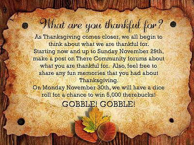 Click image for larger version.  Name:What are you Thankful for.jpg Views:67 Size:100.7 KB ID:149