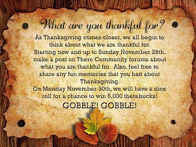Click image for larger version.  Name:What are you Thankful for.jpg Views:58 Size:90.5 KB ID:152