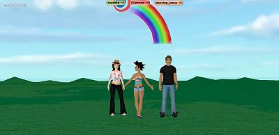 Click image for larger version.  Name:rainbow01.JPG Views:80 Size:76.0 KB ID:70