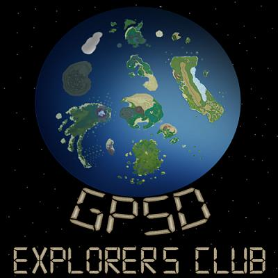 Click image for larger version.  Name:Explorer Dark Globe Full Color - Gold Text - Stars.jpg Views:96 Size:11.6 KB ID:167